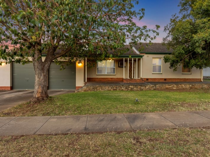 16 Gove Road, Enfield