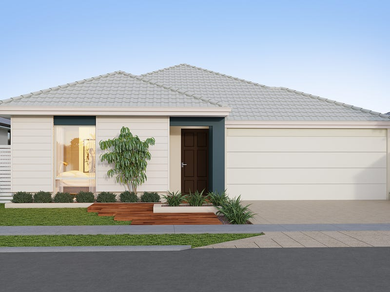 891 Anther Appr, Forrestfield