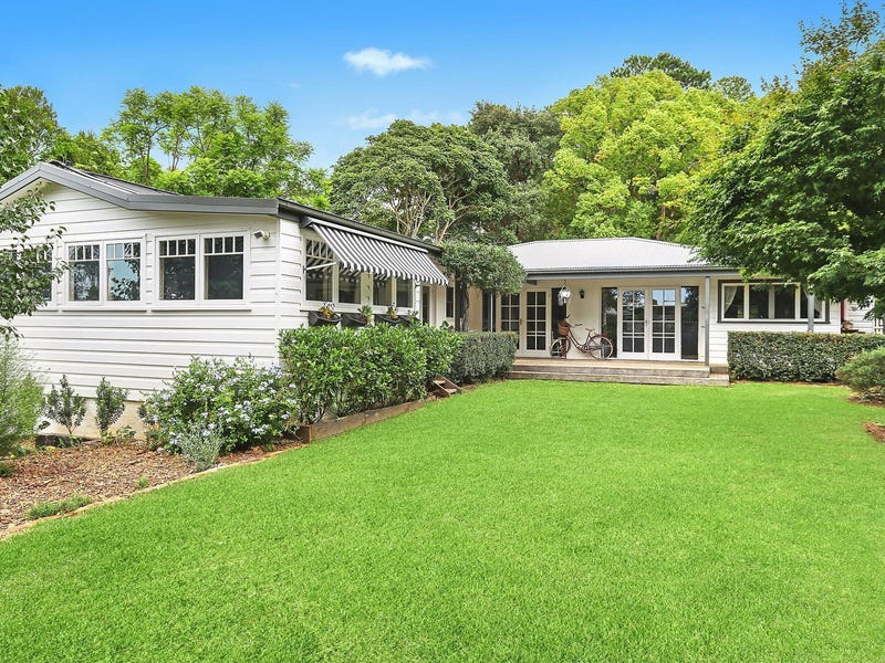 26 Clarence Street, Berry