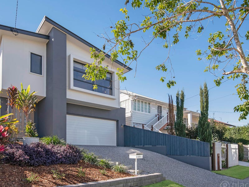 25 Vale Street, Wavell Heights, Qld 4012
