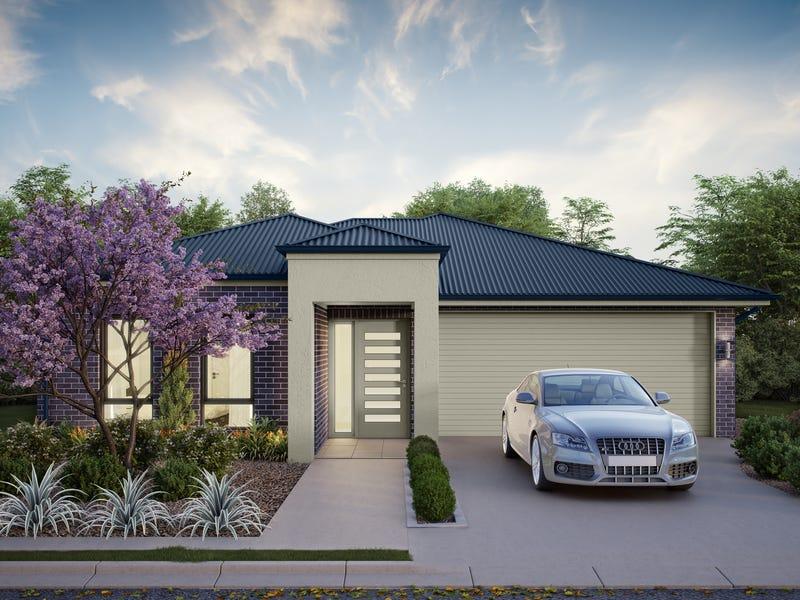 Illawarra Region, NSW Sold Retirement villages & retirement