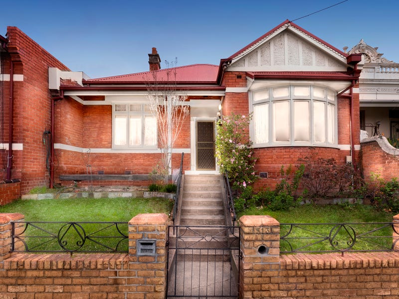 513 Lygon Street, Carlton North, Vic 3054