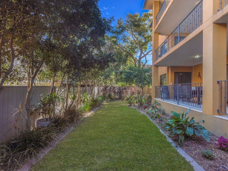 3/53 Wagner Road, Clayfield
