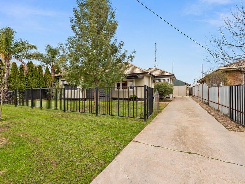 6 Gunther Street, Wangaratta, Vic 3677