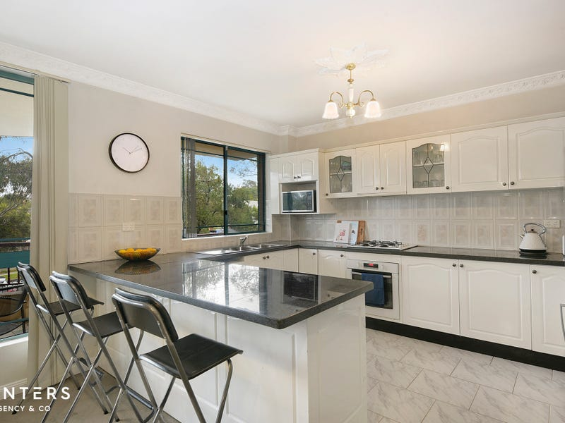 5/32-36 Harold Street, North Parramatta, NSW 2151