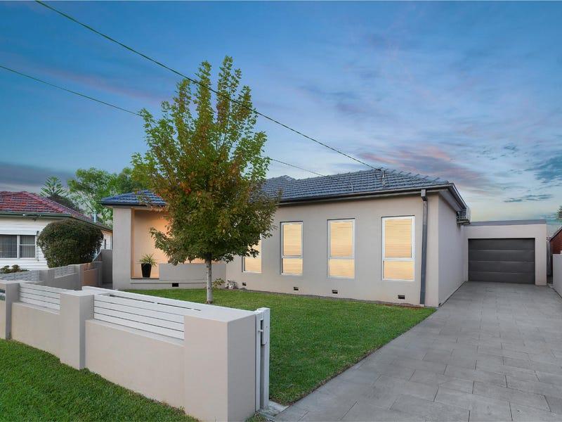 7 Reid Avenue, Clemton Park, NSW 2206