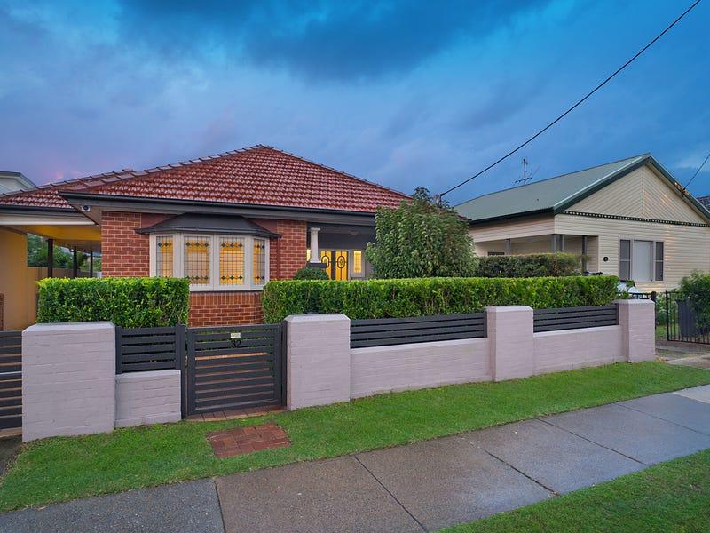 32 Glebe Road, The Junction, NSW 2291