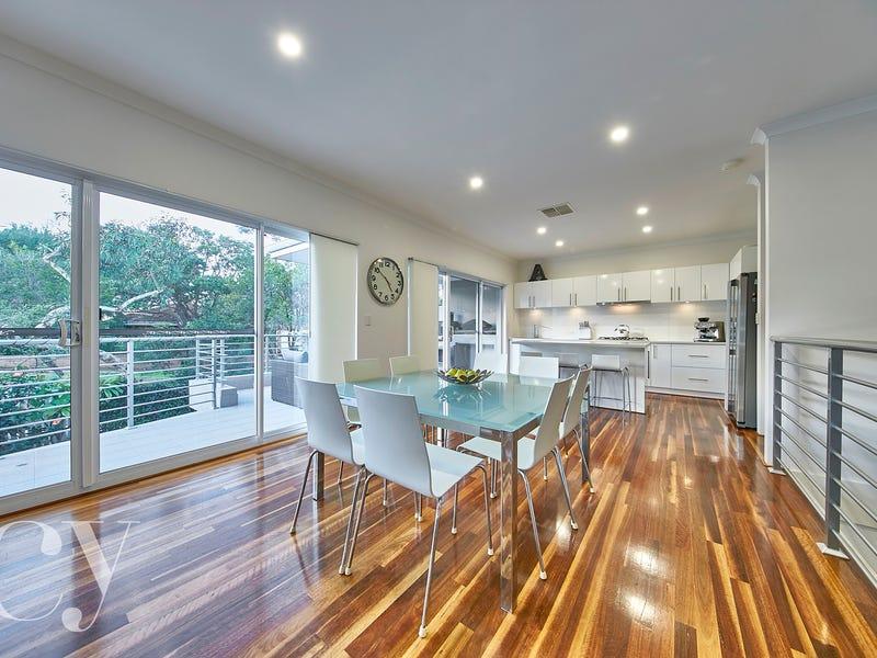 12 Preston Point Road, East Fremantle