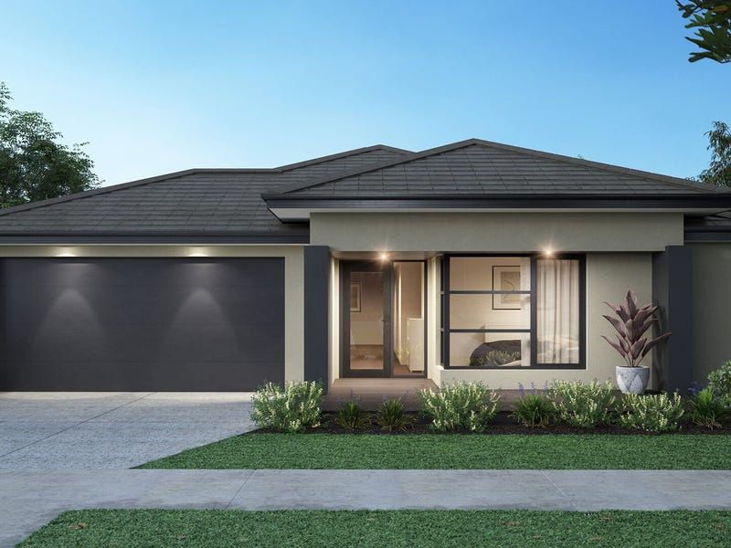 Lot 3086 Emerald Drive, Helensvale
