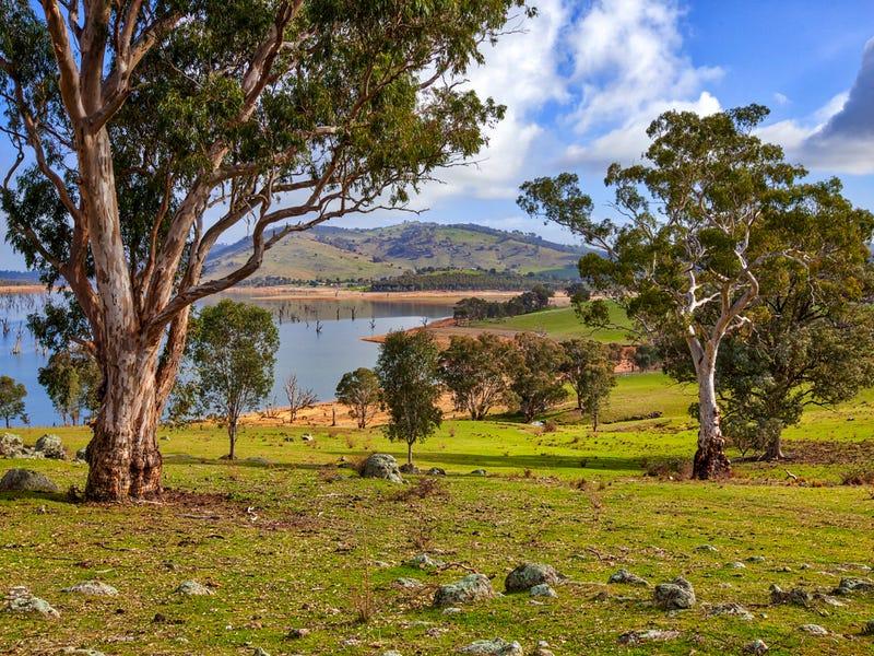 """""""Boxbourne"""" River Road, Wymah, NSW 2640"""