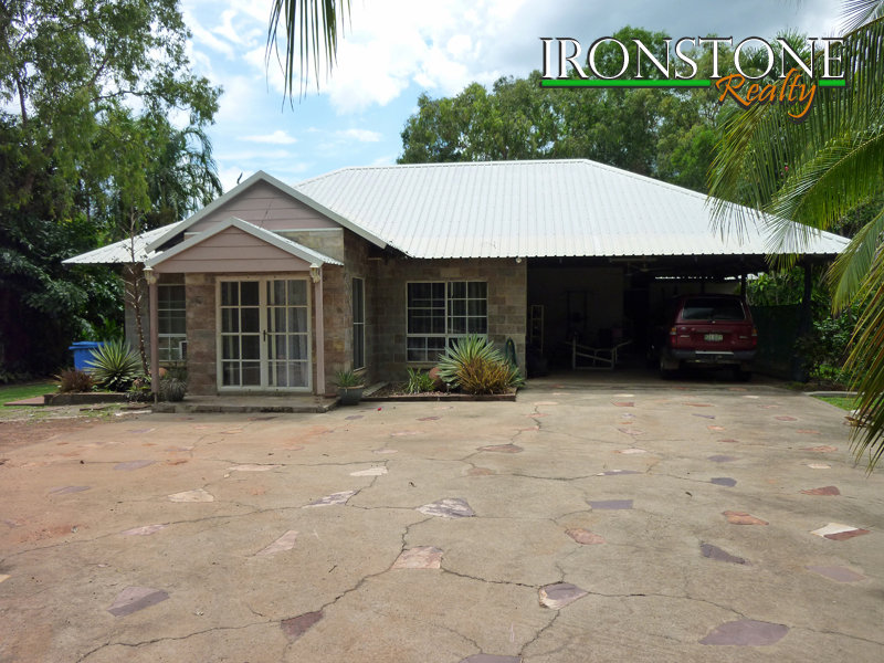 Address available on request, Virginia, NT 0834