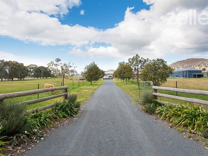 49 Funk Road, Jindera, NSW 2642