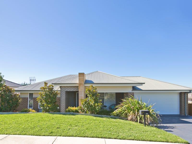 26 Walsh Drive, Goulburn, NSW 2580