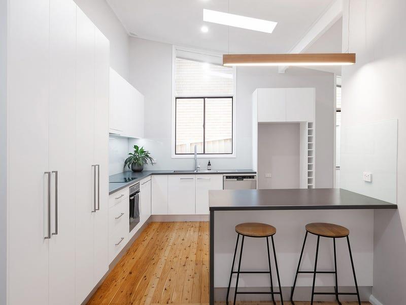 32 Curzon Avenue, Bateau Bay, NSW 2261