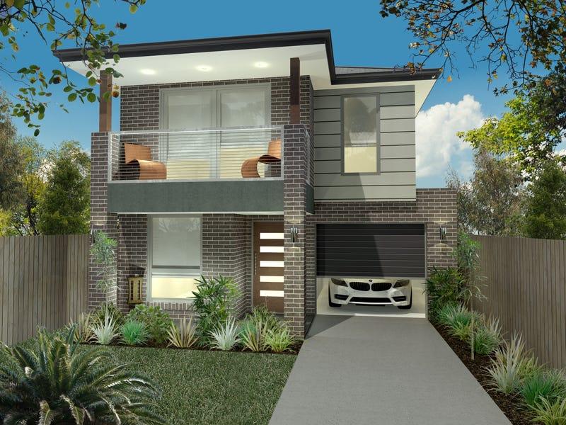 Lot 1614 Minnamurra Drive, Gregory Hills