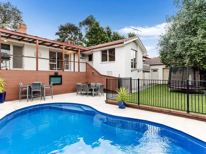 3 marian court  eltham north  vic 3095