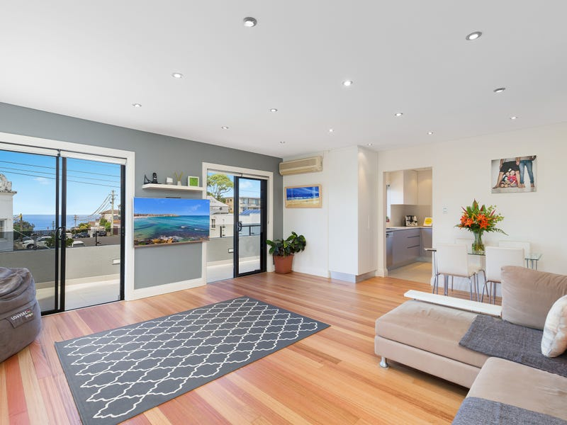 3/18-20 Old South Head Road, Vaucluse, NSW 2030