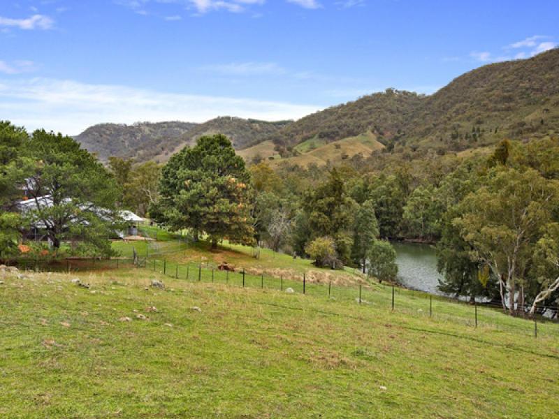 2504 Childowla, Bookham, NSW 2582 - Property Details