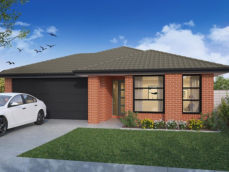 Lot 70 Wyuna Estate, Colac