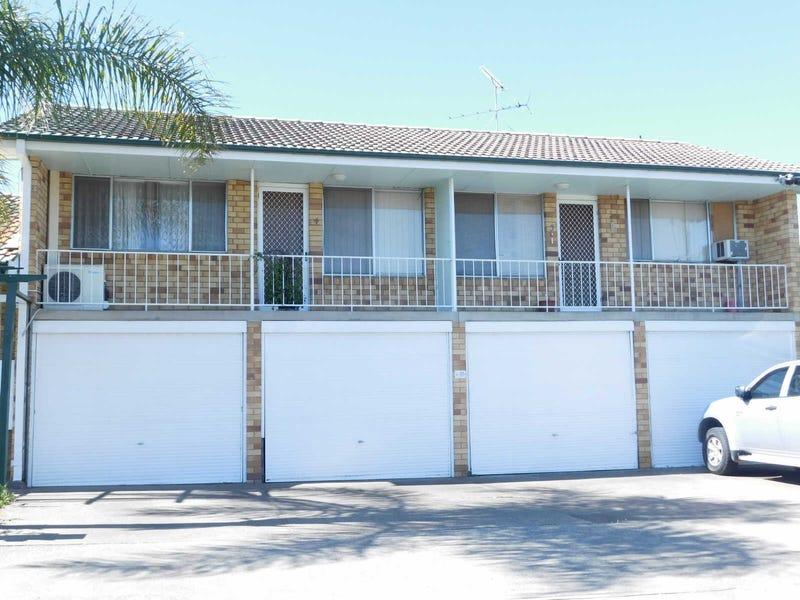 4/167  GOONOO GOONOO RD, South Tamworth, NSW 2340