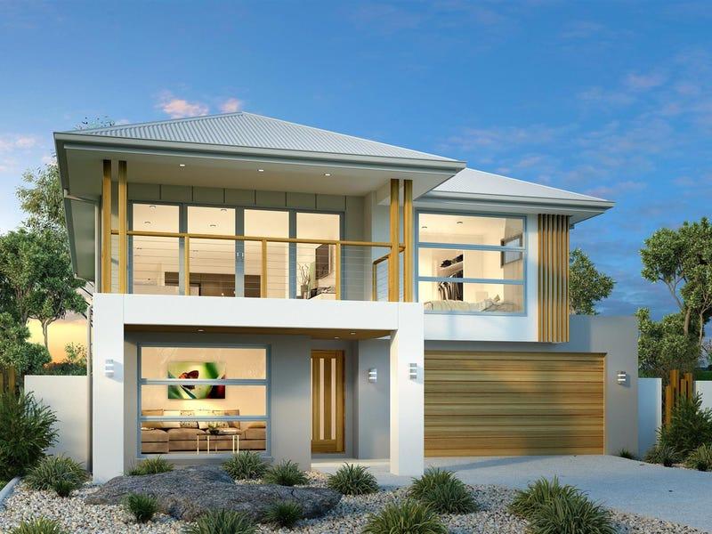 Lot 70 New Road, Elements Estate,, Coffs Harbour