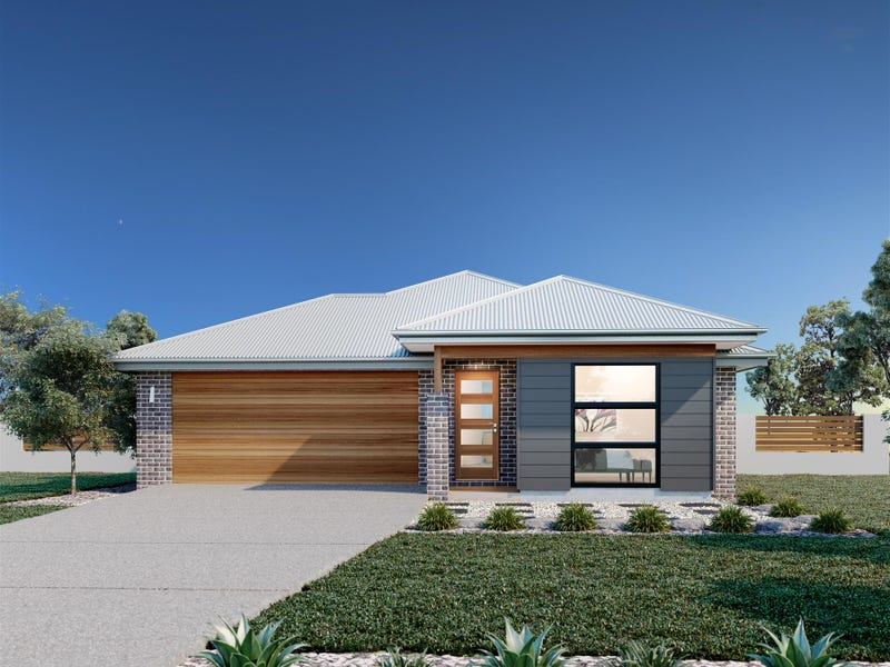 Lot 17 Ruthberg Drive, Sale