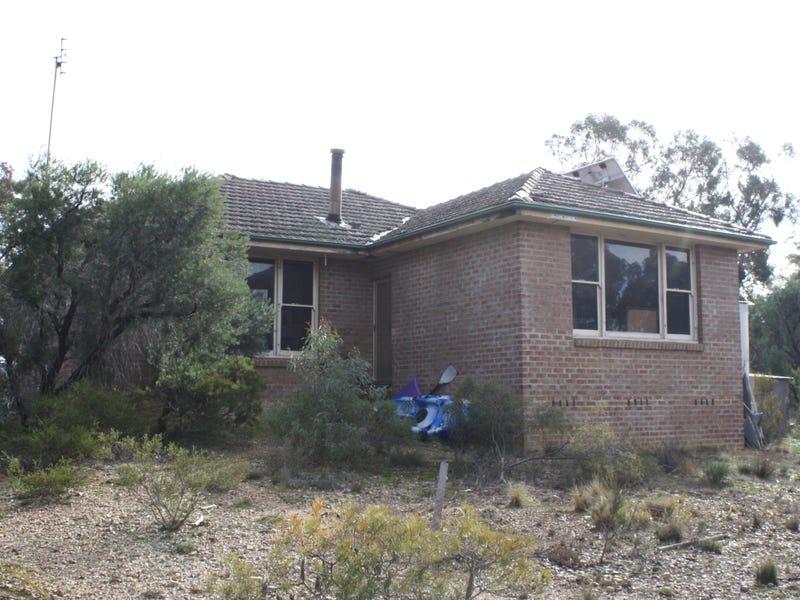 726 Willow Glen Road, Lower Boro, NSW 2580