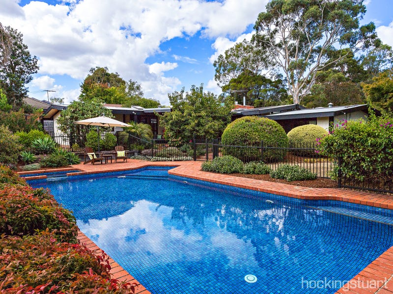 200 Wonga Road, Warranwood, Vic 3134