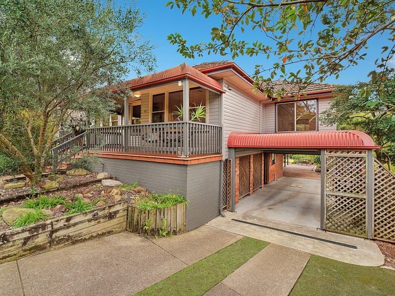 32 Clinton Avenue, Adamstown Heights, NSW 2289
