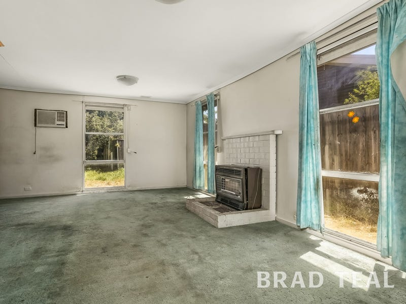 3 Bendoc Court, Meadow Heights, Vic 3048