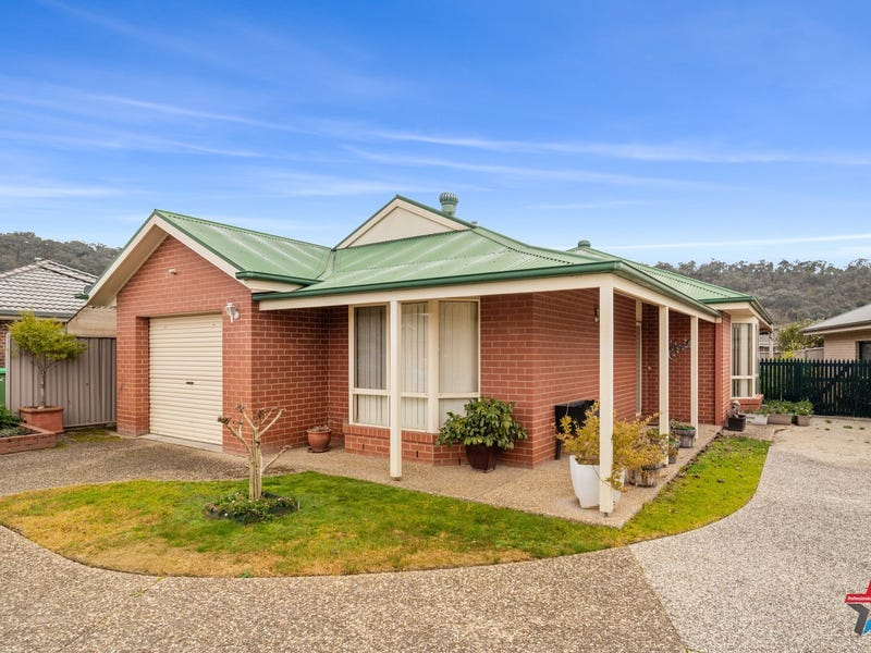 1/12 Bizet Place, Glenroy, NSW 2640