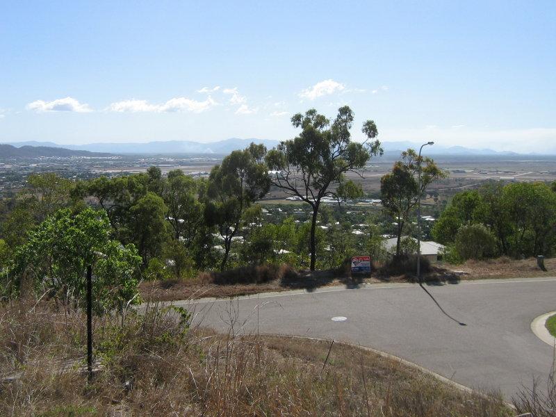 24 Stirling Drive, Yarrawonga, Qld 4810
