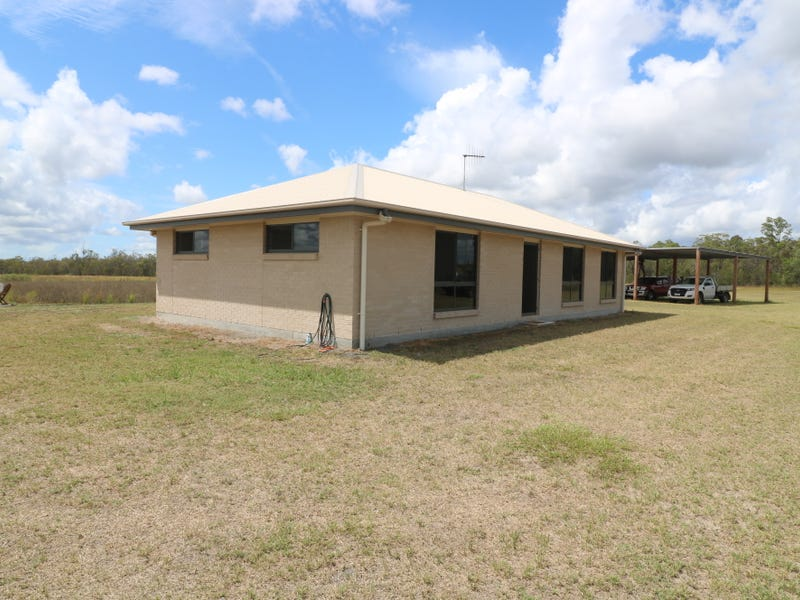 169 Tramway Rd, Farnsfield, Qld 4660