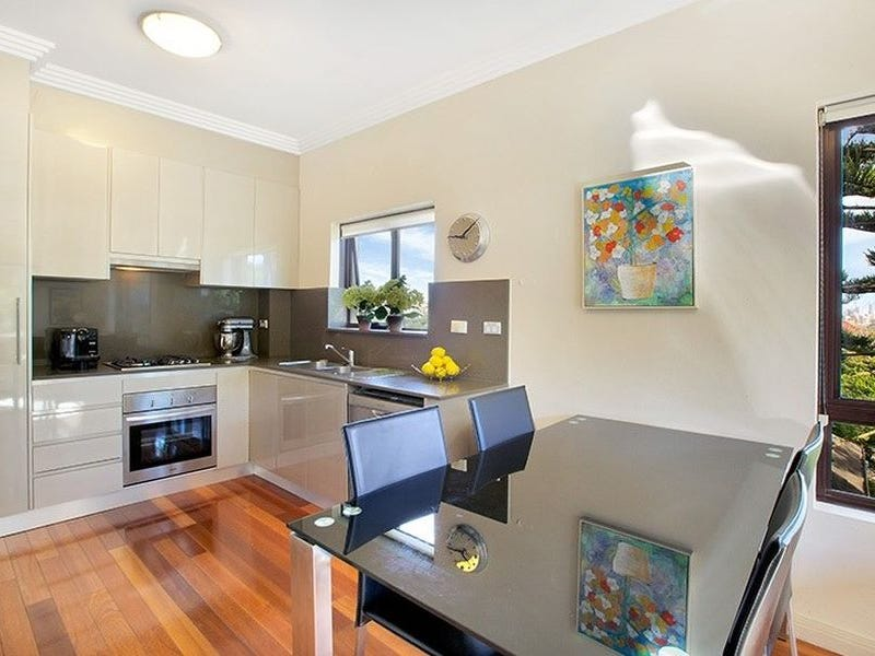 6/65 Liverpool Street Rose Bay NSW 2029
