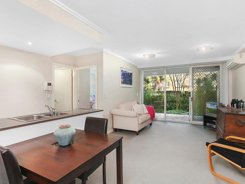 19/1161 Pittwater Road, Collaroy