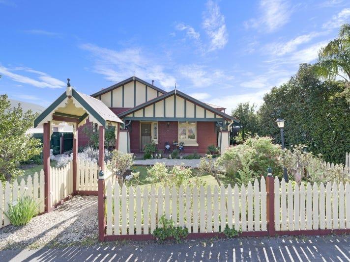 19 Springbank Road, Colonel Light Gardens