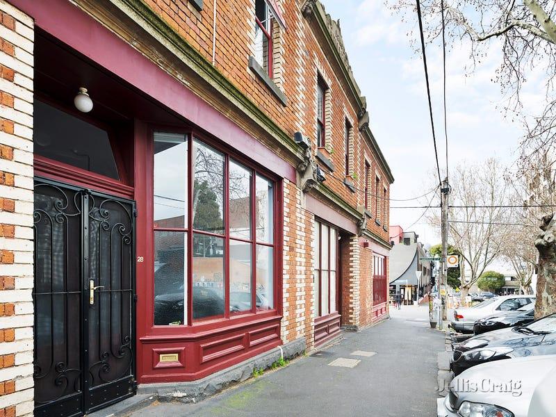 28 Peel Street, Collingwood, Vic 3066