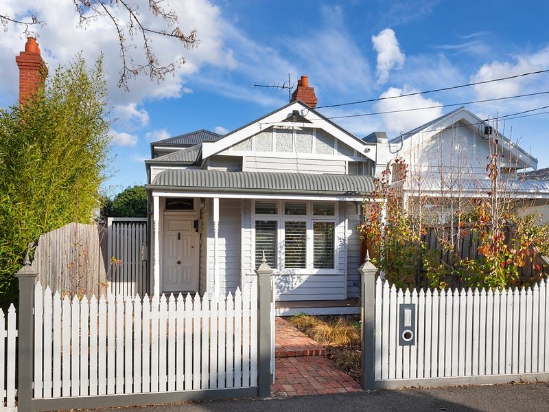 210 Clauscen Street, Fitzroy North, Vic 3068