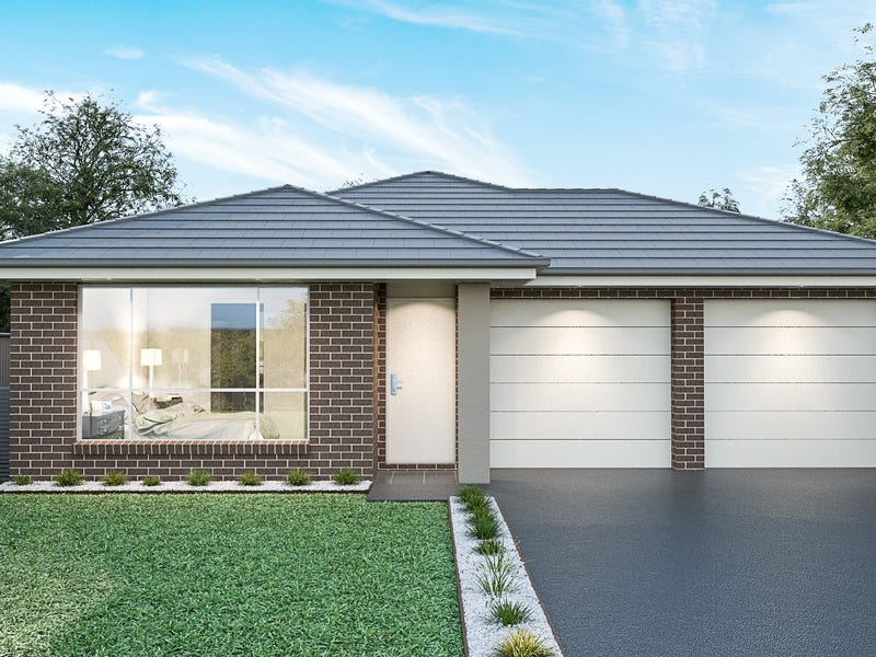 Lot 3 Stringer Road, Cattai Vista, Kellyville