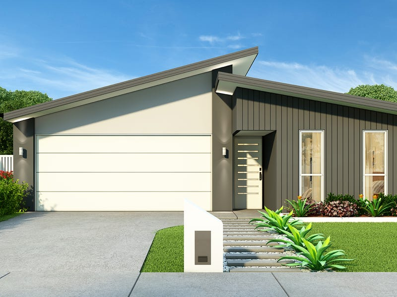 Lot 257 Spinifex Street, Palmview