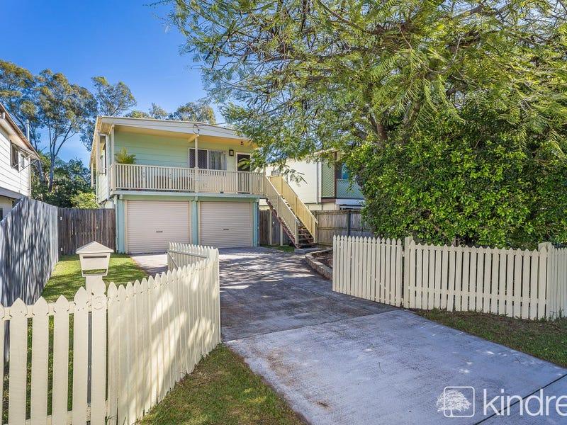 3 Bellevue Terrace, Redcliffe
