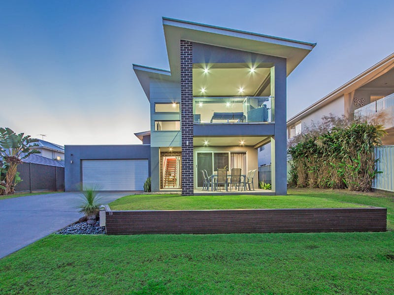 16 Maged Place, Thornlands