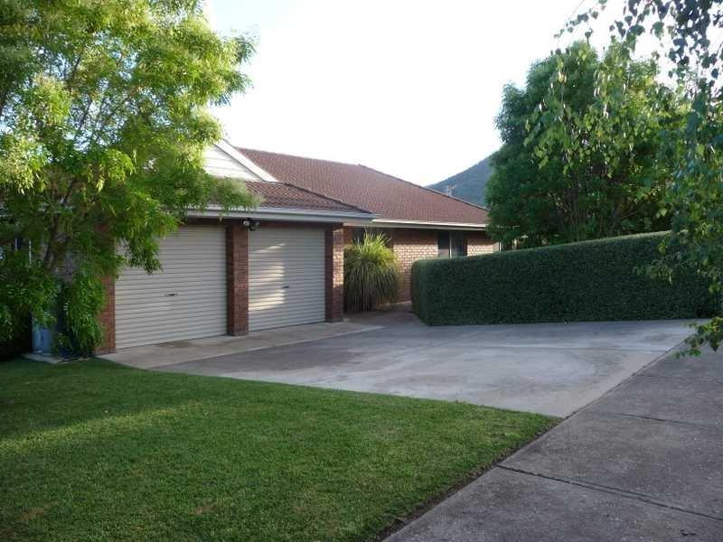 14 Groves Street, Talbingo, NSW 2720