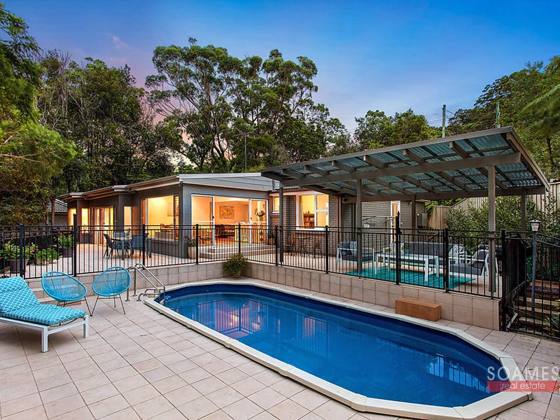116 Old Berowra Road, Hornsby, NSW 2077