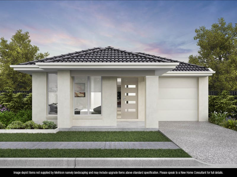 Lot 37 Proposed Road, Austral