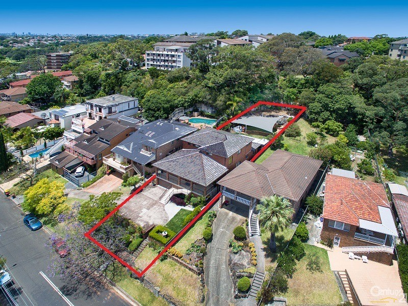 22 Macquarie Road Earlwood Nsw 2206 Property Details