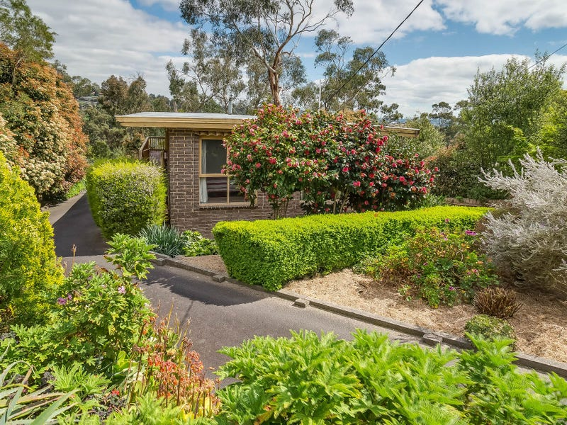 3 Commercial Road, Mount Evelyn