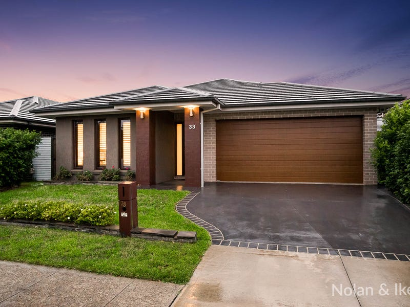 33 Arrowroot St, The Ponds