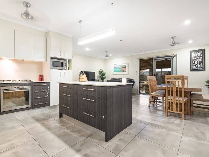 52 VRD Drive, Leanyer