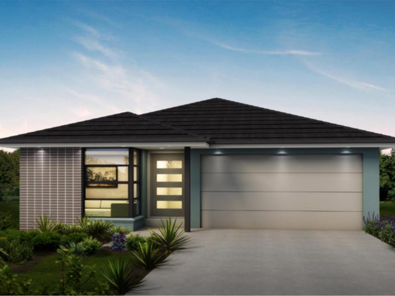 Lot 1196 Proposed Road, Menangle Park